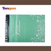 High quality printed courier bag F117