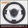 PU 13 Inch Steering Wheel Auto Accessories