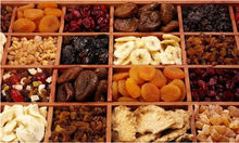 Chinese Dried Fruits / dried apricots/ dried apple / dried strawberry / dried kiwi / dried peach/ dried cherry tomato