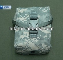 military field IFAK,Molle first Aid kit,First Aid Kit