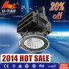 IP65 hot selling Cree, UL Meanwell driver 500 watt led flood light