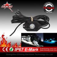 LED Super High Power WORKING LIGHT 9w c ree worklight 4x4 truck 12v led work light