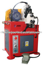 New chamfering machine for sale