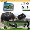 Outdoor Garden Dog Training Waterproof Rechargeable Fencing System