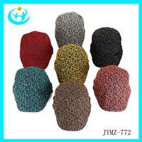2013 new arrival hotsale lace design high quality sport cap peak cap