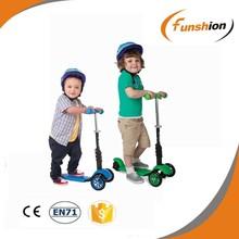 Wholesale go cart, mini trike for sale, trike car