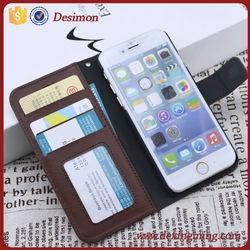 Desimon 2015 Popular direct factory supply wholesale custom design for iphone 6 case luxury