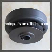 belt conveyor drive pulley centrifugal pulley for kart