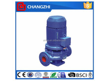 alibaba website vertical pipeline centrifugal water sewage pumps for sale