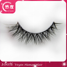 2015 new arrival factory wholesale high quality false eyelash and eyelash extension tweezers