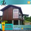 200 meters villa design small villa design prefabricated luxury villa
