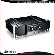 Professional Perfect Audio Power Amplifier Sale