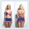 Raintropical Best selling new design women sexy bikini