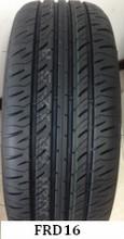 neumático nuevo barato de coche