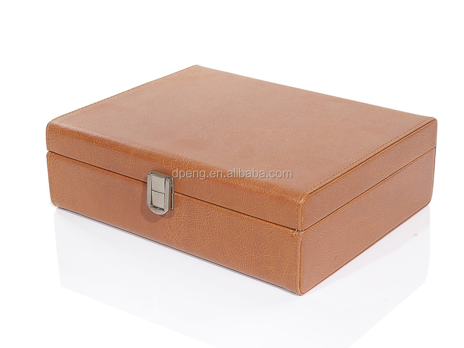 cigar box supplier 2