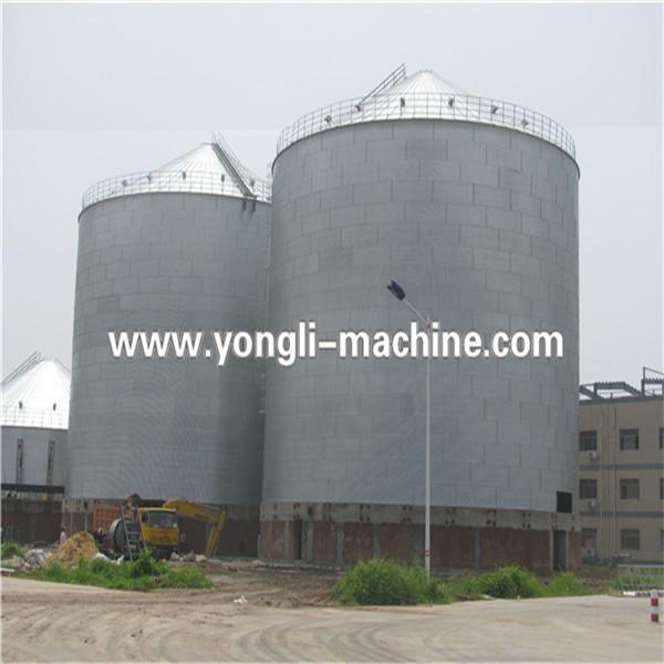 5000 tons grain storage silos buy 5000 tons grain storage silos small grain silos 10000 ton. Black Bedroom Furniture Sets. Home Design Ideas