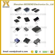 IR2110S tda2822 integrated circuits