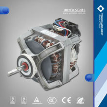 wholesale in China dog hair dryer motor