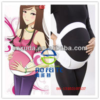 HOT especially for mom pregnancy support belt FDA&CE