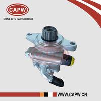 Power Steering Pump for Toyota VIGO 44310-OK040 Car Auto Parts