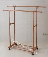 Drying rack, Towel rack, Airer, Laundry dryer, Shelf