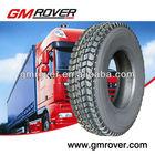 pneu de caminhão pneu