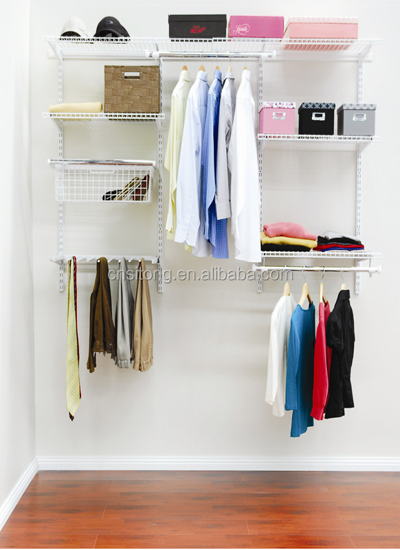 Diy walk in wardrobe closet bedroom modern bedroom furniture buy modern bedroom furniture - Walk in wardrobes diy ...