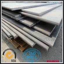 Prime iron black sheet metal prices