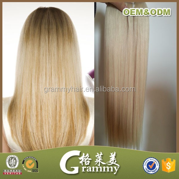 Where Is The Best Place To Get Real Hair Extensions 86