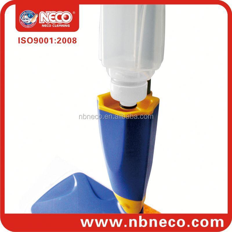 vendita calda fabbrica direttamente spazzacamino pennello di Neco