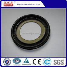 durable oil seal / split oil seal / food grade silicone rubber oil seal