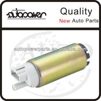 E247 ELECTRIC FUEL PUMP FOR Toyota Celica/Echo/RAV4/ Tundra/ Tacoma/Solara/ 4Runner/Corolla/ Highlander /Acura FACTORY PRICE