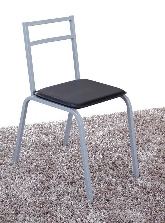 다채로운 가죽 식당 의자-식당 의자 -상품 ID:60466759668-korean.alibaba.com