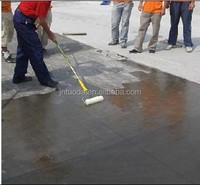 TD self R&D TD concrete sealer liquid admixture concrete hardender for floor dust-proof