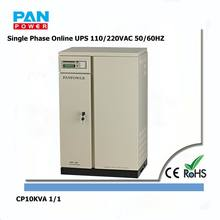 Online 10 kva ups price double conversion