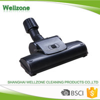 vacuum cleaner parts and function universal size