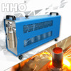 Factory direct sales hho dry cell generator