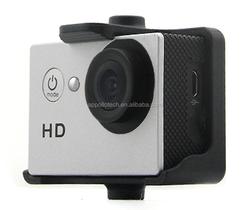 Apollo cheap model camera black edition,30M waterproof sports outdoor camera 1pcs