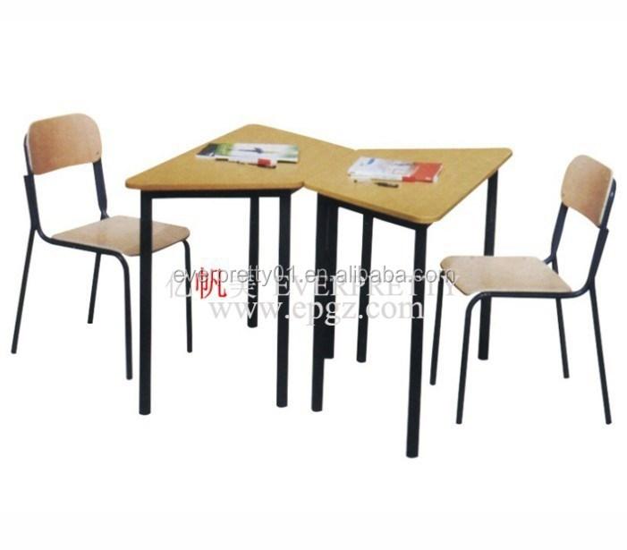 새로운 디자인 아이 가구 유치원, 숙제 테이블 어린이를위한 ...