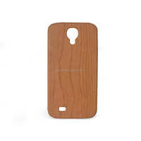 2015 Handmade wood case for mobile phone ,wood phoen cover wholesale