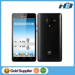 4.7inch Huawei honor 3 Outdoor Water proof infrared remote control fuction smartphone Android 4.2 13.1MP Camera 2GB RAM 8GB ROM