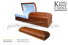 CARLSLEY paper colored casket fittings for coffins pets urns supplies buy wholesale direct from china