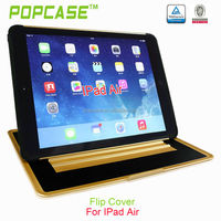 tablet case for apple ipad air
