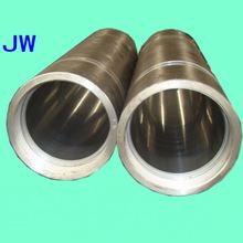 BEST PRICES DIN2391 ST52 Seamless astm a209 gr t1 alloy steel pipe