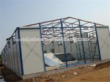 De lujo y casas prefabricadas precio jhx-- z1102