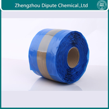 Cold rubber cement adhesive vulcanizing rubber glue & contact cement