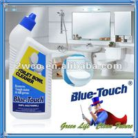 Household item for toilet cleaning(709ml)