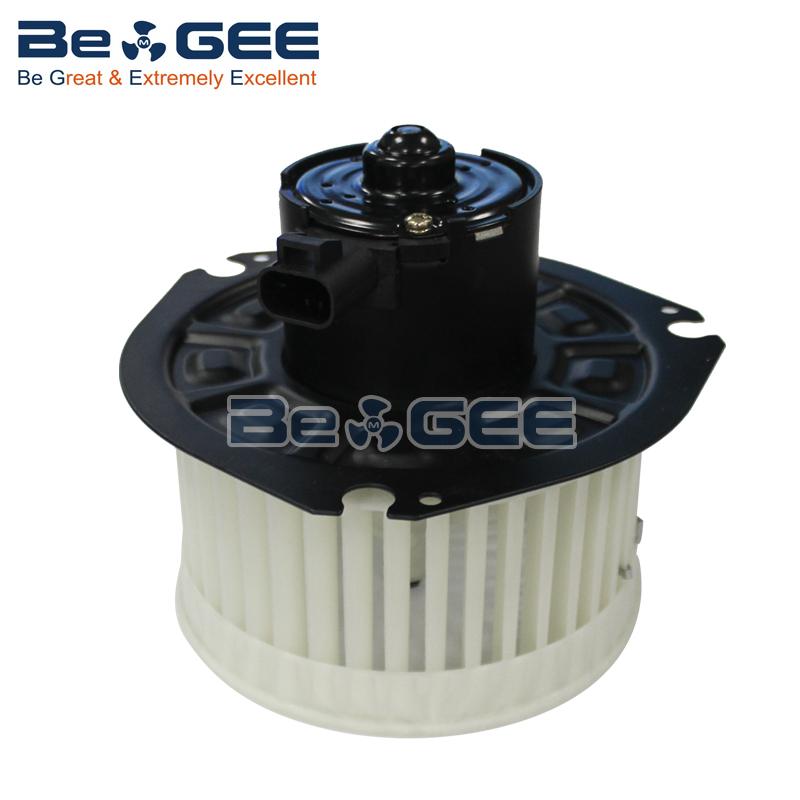 12 Volt Dc Blower Motors : Car parts air conditioner dc volt blower motor for