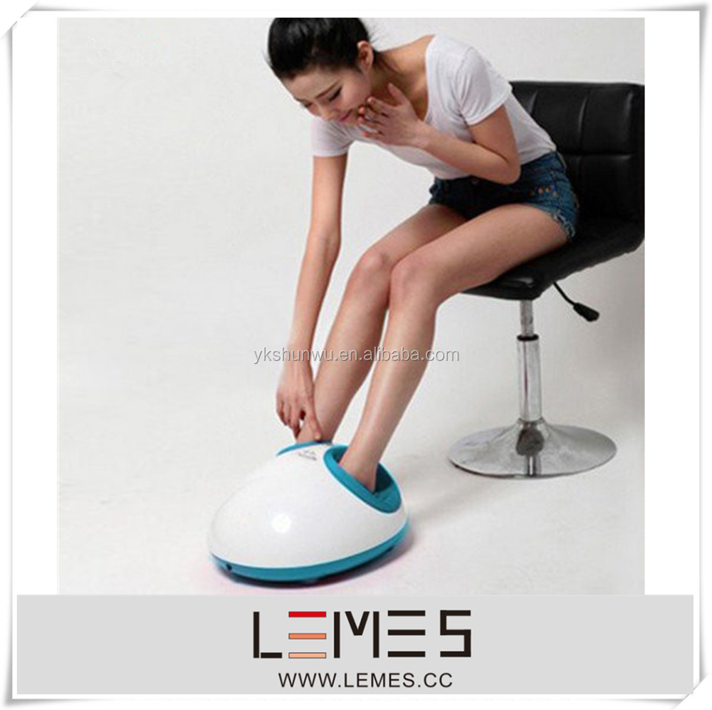 foot massager machine buy online