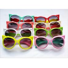 cool hello kitty kids sunglasses kids funny sunglasses